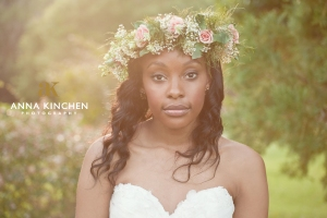 10 Anna Kinchen Photography