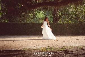13 Anna Kinchen Photography