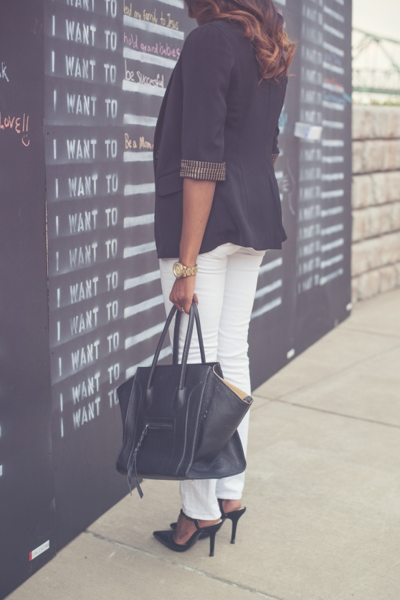 Before I Die…  Live Love & Read | Style Blog Live Love & Read| Style Blog| Personal Stylist